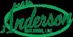 Anderson Builders LLC